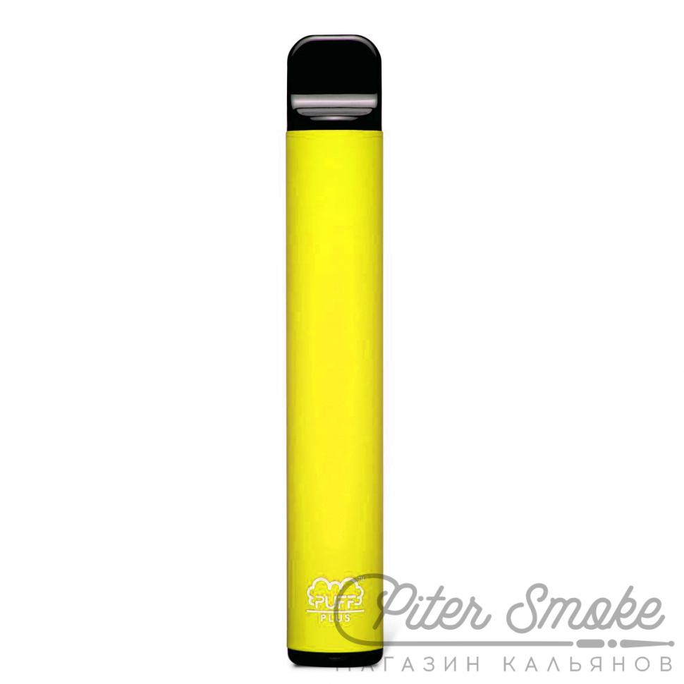 Электронная сигарета купить в воронеже адреса оптом купить жидкость для электронной сигареты в