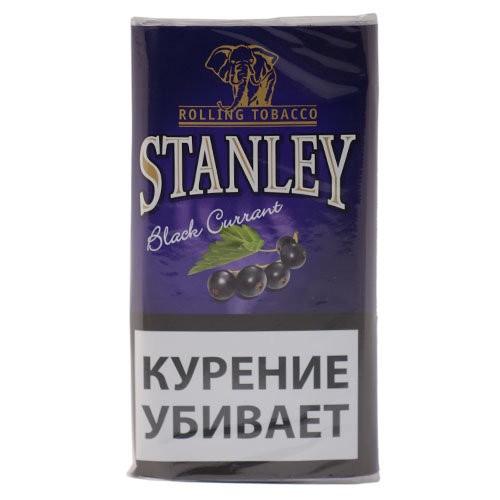 Воронеж купить табак для сигарет кемерово купить электронною сигарету