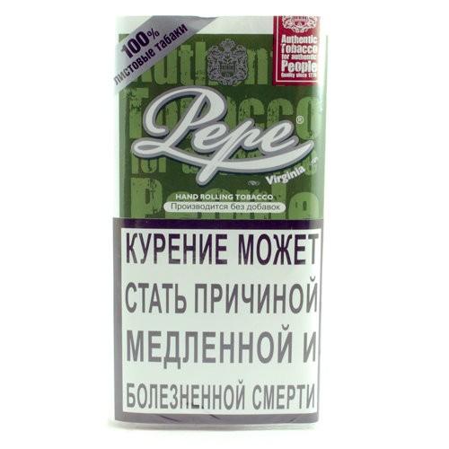Воронеж купить табак для сигарет немецкие сигареты купить в нижнем новгороде